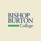 University Centre Bishop Burton