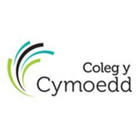 Coleg y Cymoedd