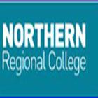 Northern Regional College