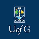 University of Glasgow Online